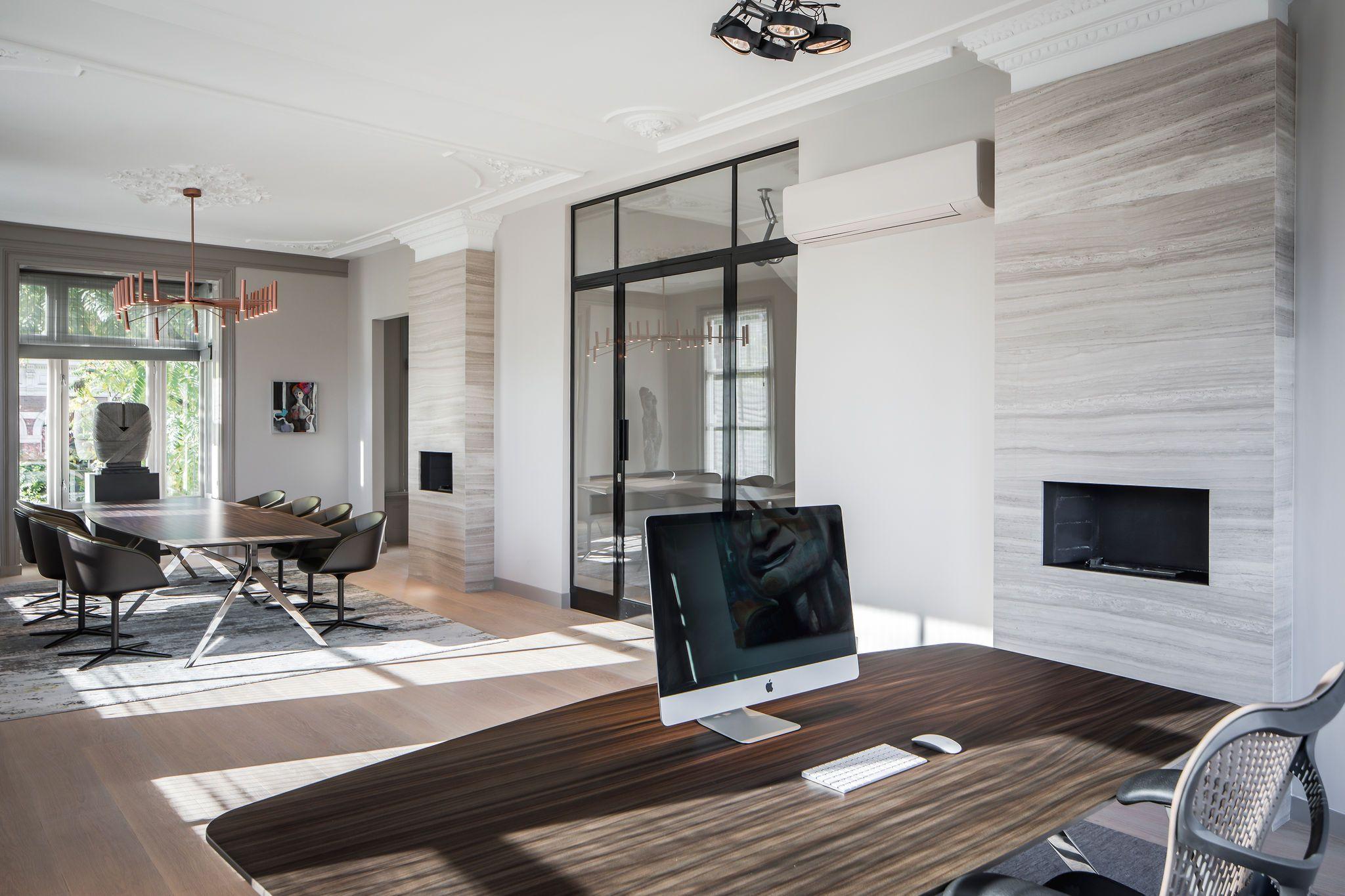 By Linda Lagrand Interior Design Ideeen Voor Thuisdecoratie