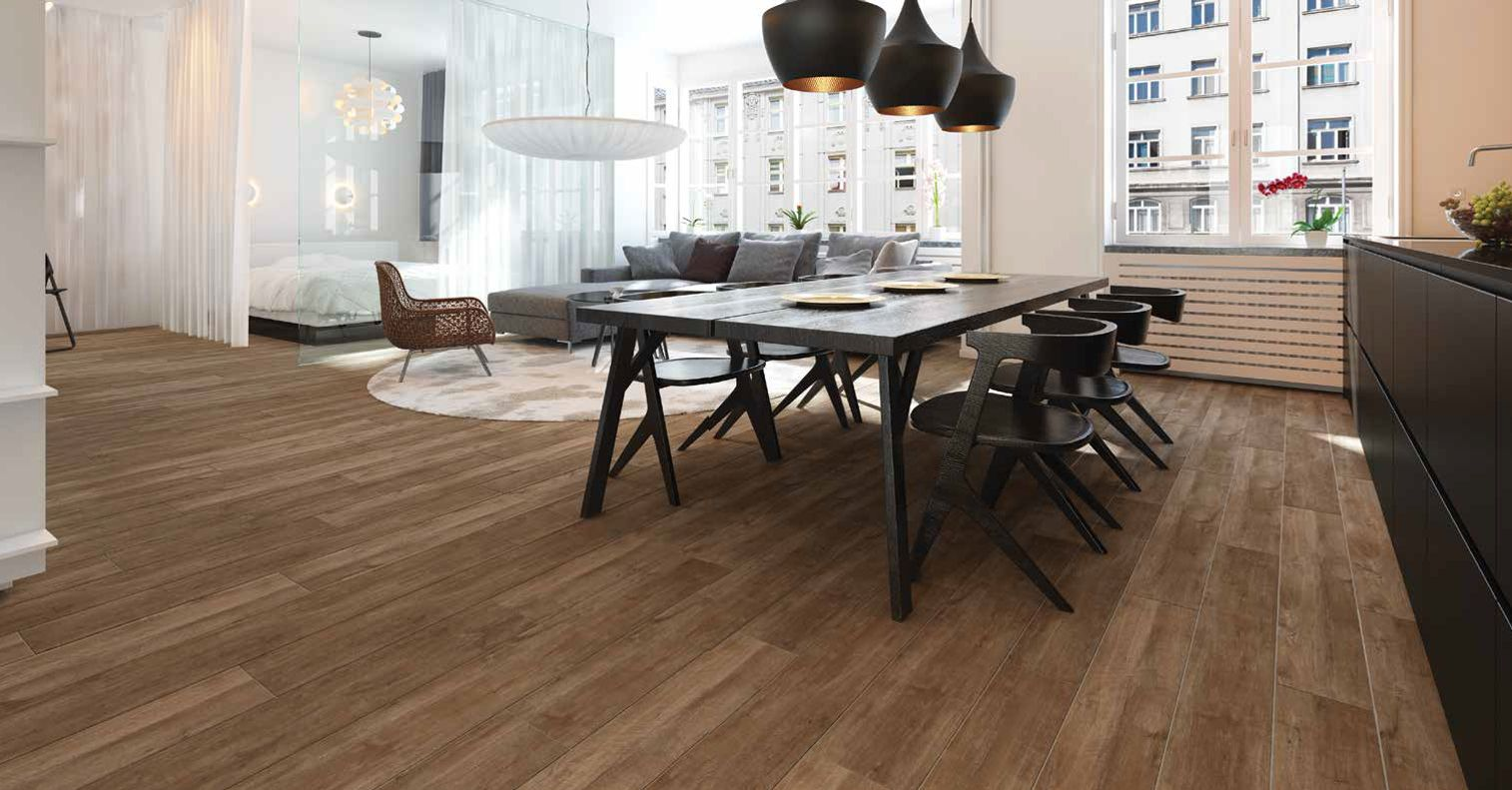 Yukon 6060 rak ceramics emarcity gres porcelaine rak rak ceramics produces the best floor and wall tiles in porcelain stoneware and ceramic quality products guaranteed by international certifications doublecrazyfo Choice Image