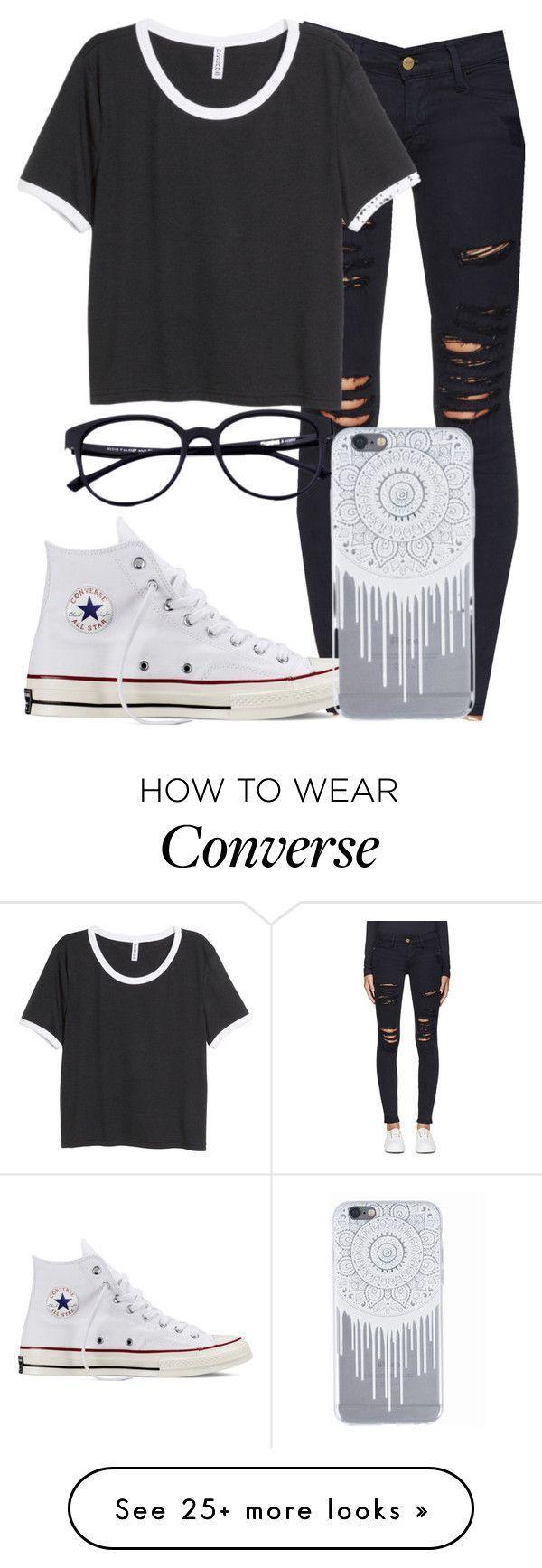 Schuhe $ 19 auf - Spitze #teenageclothing