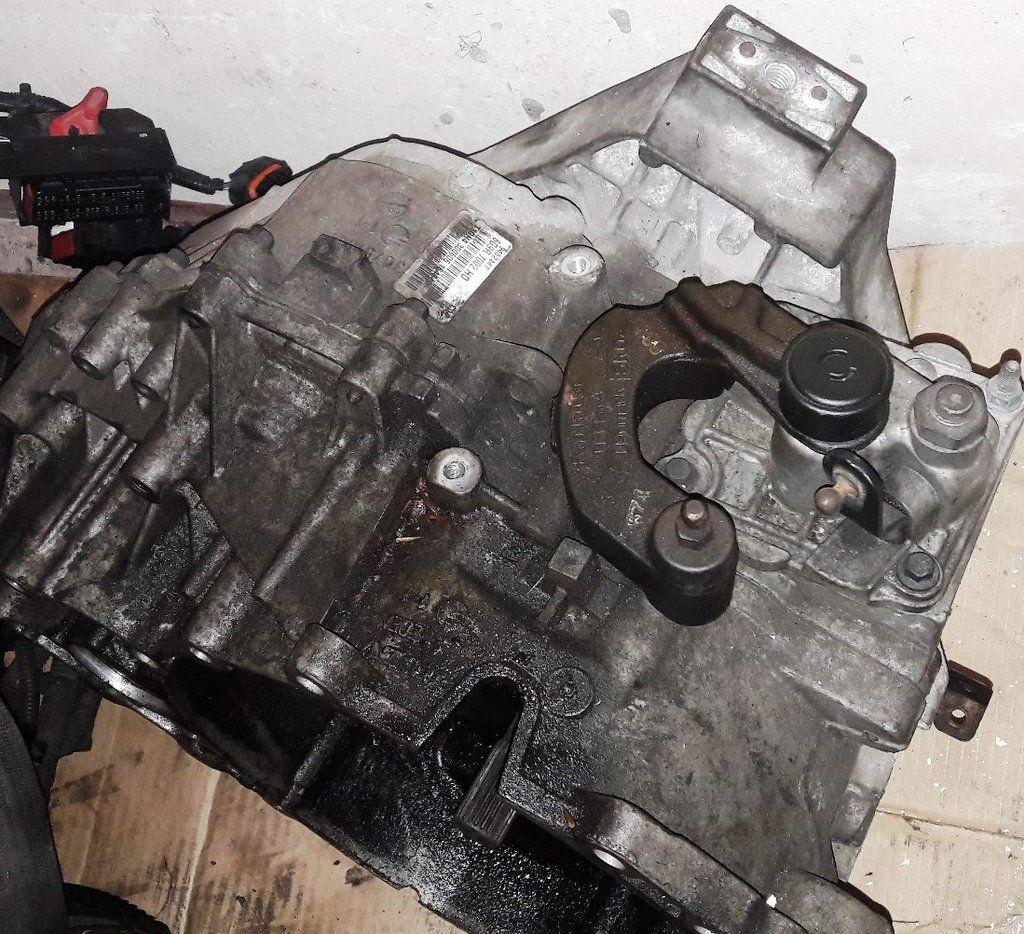 Gearbox 6g9r 7002 Hd 6g9r 7002 Hd Manual 6 Speed 2 5 Petrol Huwa Hyda Huba Ford S Max Focus St 2005 2006 2007 2008 2009 2010 2011 Auto Parts Online Engineering Petrol
