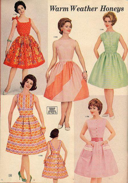 Cheap hairspray style dresses