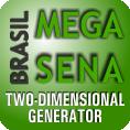 Brasil Mega Sena