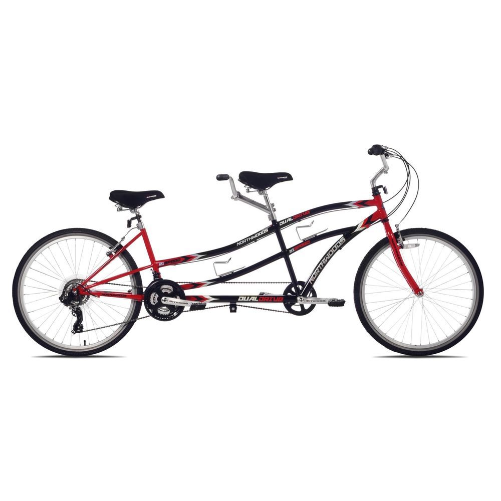 Latest Tandem Bicycle for sales  TandemBicycle  TandemBike  bicycle  bike  Kent 26