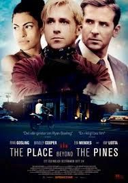THE PLACE BEYOND THE PINES Trailer German Deutsch HD 2013 ...