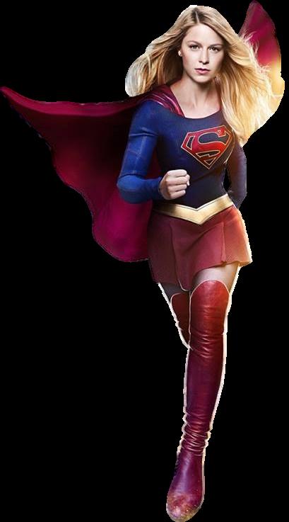 Supergirl X Flash Transparent Background By Https Www Deviantart Com Camo Flauge On Deviantart Supergirl Supergirl Dc Supergirl And Flash