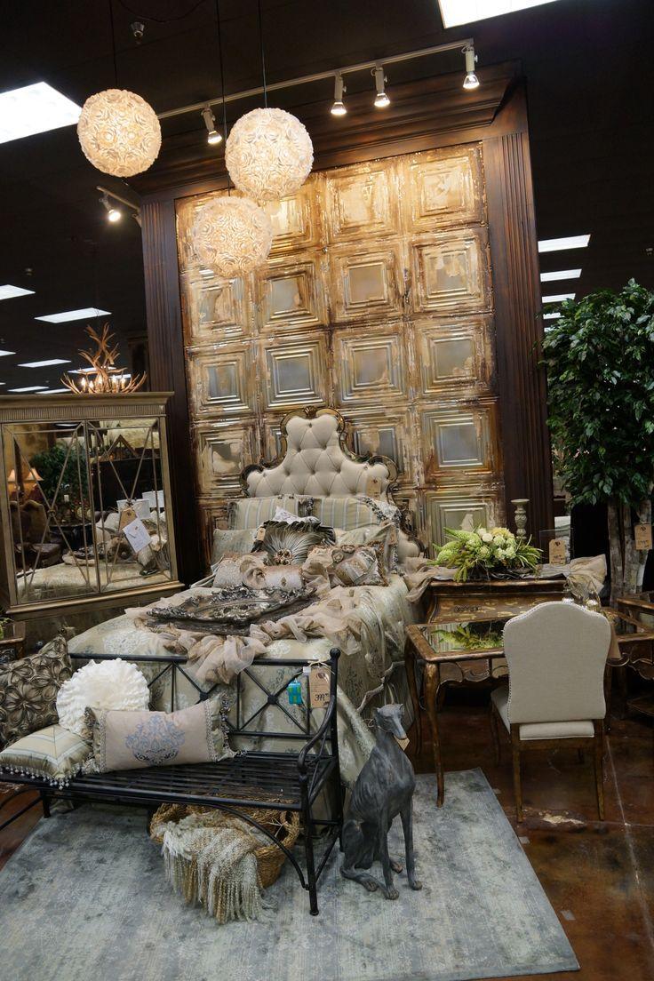 Carteru0027s Furniture, Midland, Texas .