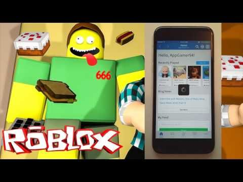 Roblox Id Codes Stressed Outwork From Homemiddlepanda Magpanther