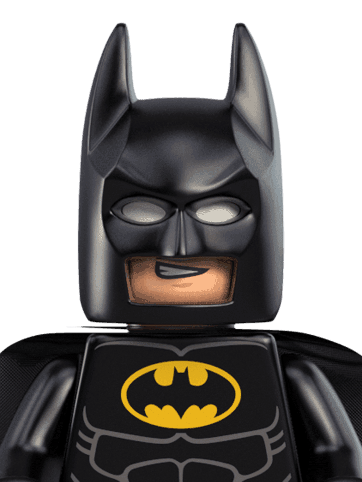 Batman Characters Lego Batman Wallpaper Lego Batman Lego Movie Characters