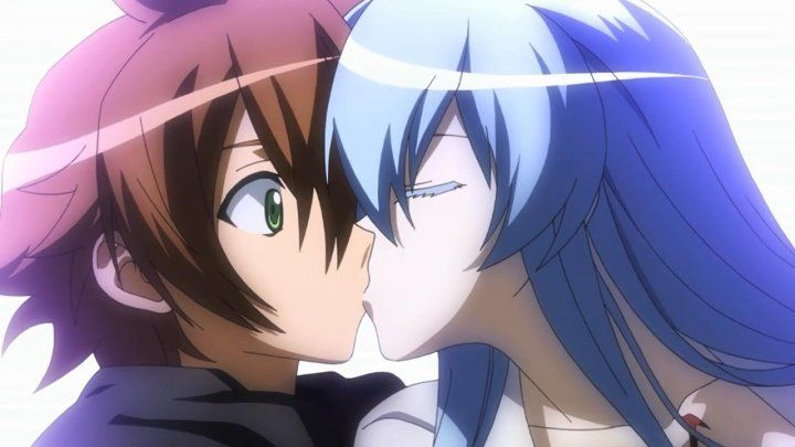 Image Result For Scenes Anime