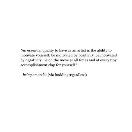 Pin by Mbalenhle Khuzwayo on via Budding Regardless Pinterest - accomplishment report