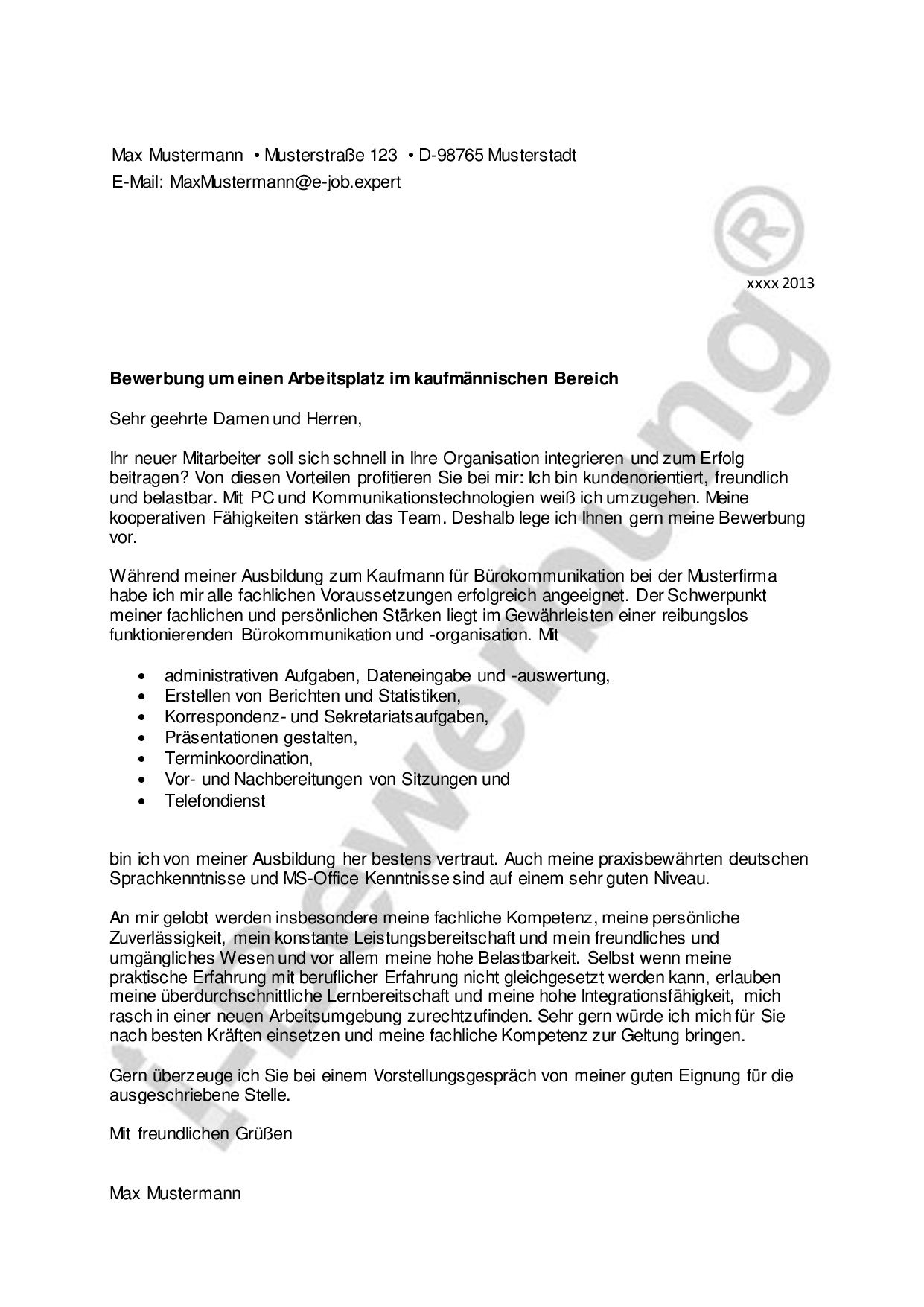 Was Ist Initiativbewerbung Entdecken Sie Den Verdeckten Stellenmarkt Bewerbung Formulierung Bewerbung Schreiben Bewerbung Anschreiben