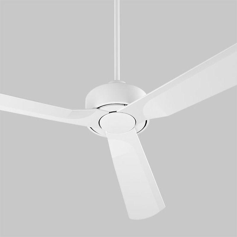 Oxygen Lighting Solis Outdoor Ceiling Fan In 2020 Outdoor