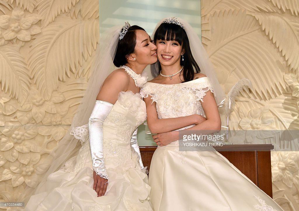 Thailand korean nacked girls photos