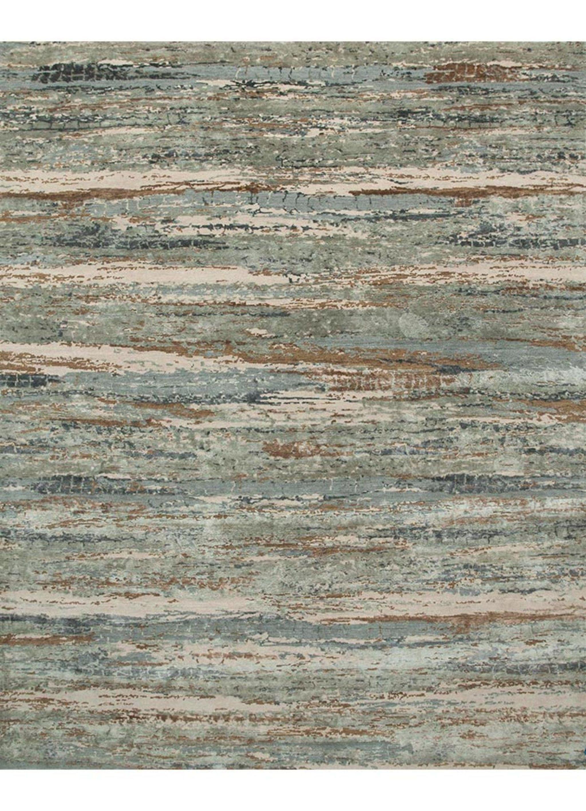 modern blue by design rug hand amer hl tufted rugs sale urban zoom