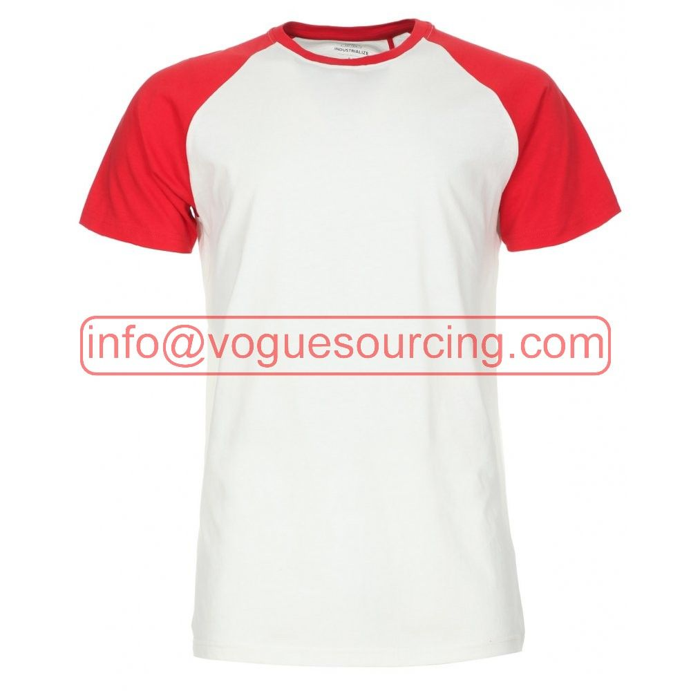 wholesale blank t shirt dresses
