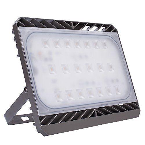 Komplette 220v Solaranlage Tuv Qualitats Akku Wartungsfrei 100w Hochleistungs Solarmodul 1000w Qu Sicherheitsbeleuchtung Aussenwandbeleuchtung Solaranlage