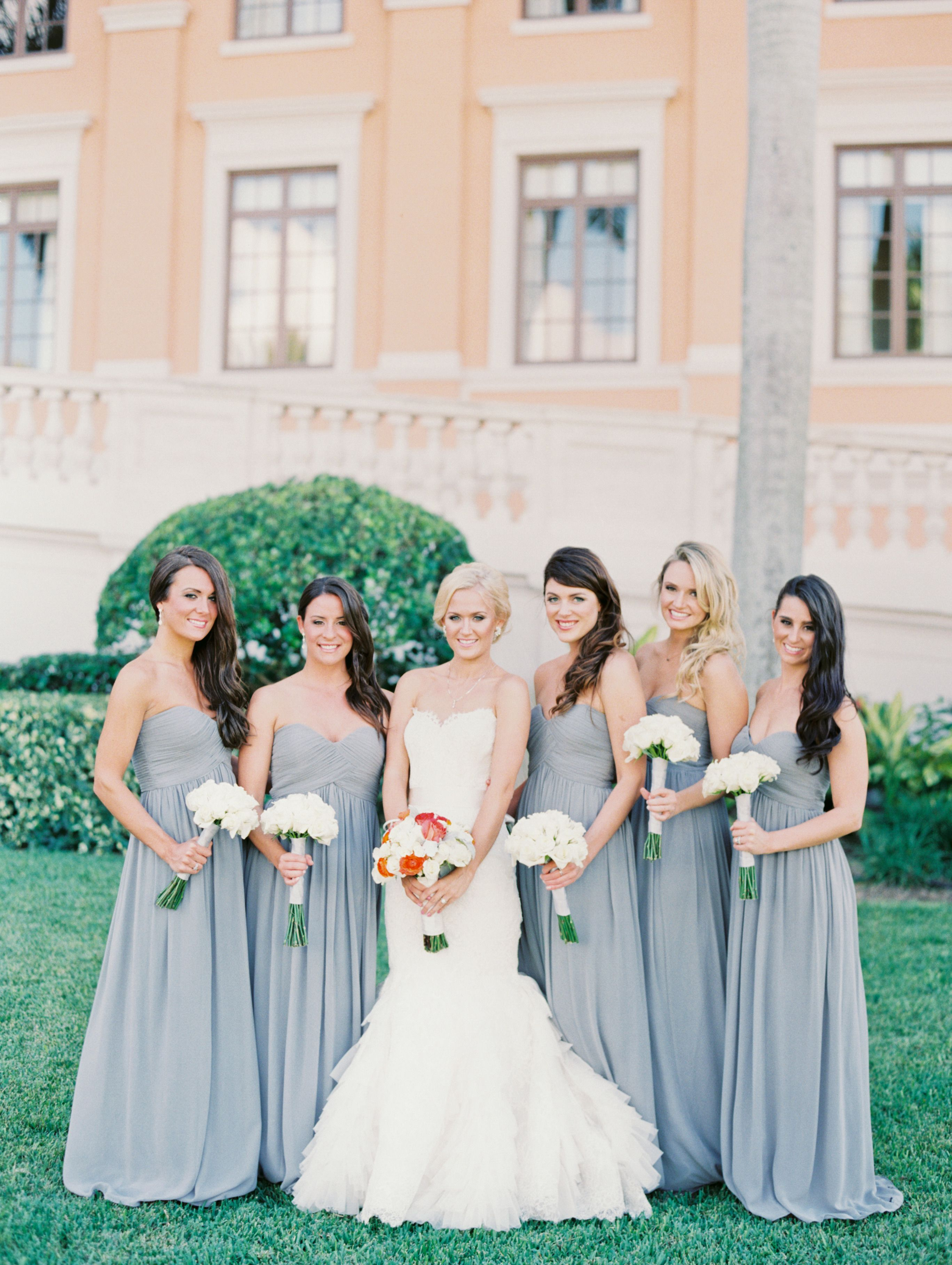 Biltmore hotel wedding by michelle march hotel wedding coral biltmore hotel wedding by michelle march ombrellifo Choice Image