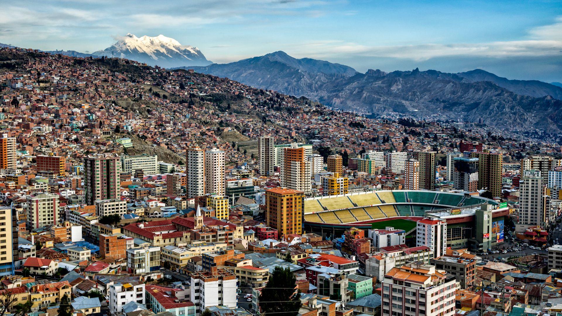 20 Places To Visit Ideas La Paz Places To Visit Bolivia