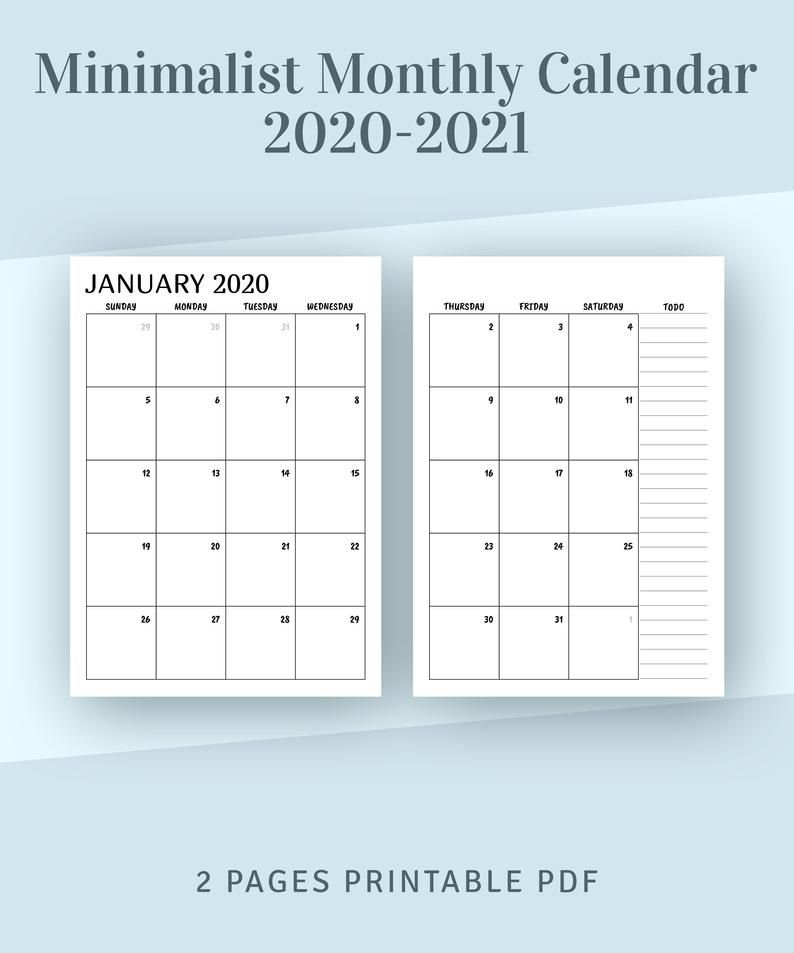 Pin On Daily Planner Templates