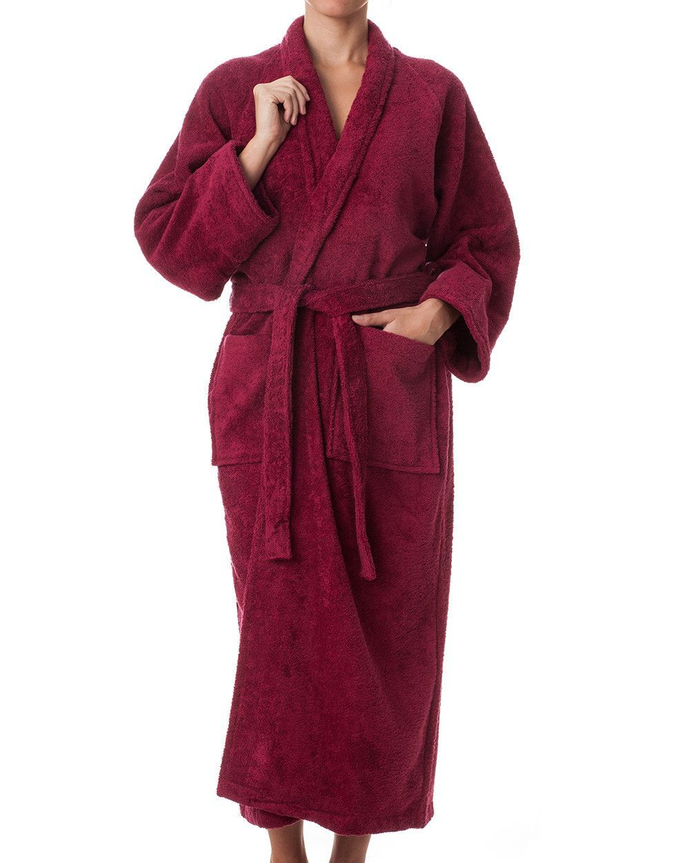 It S Been A Long Day And You Re Ready To Unwind Time Slip Into Your Luxury Robe Chill The Egyptian Terry Cloth Gives Spa Experience