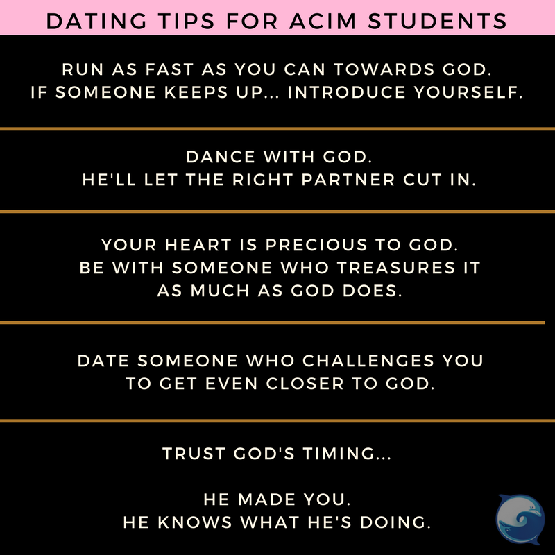 sikh dating rules