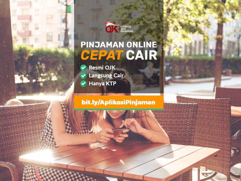 Aplikasi Pinjam Uang 5 Menit Cair Pinjaman Ktp Online Pinjaman