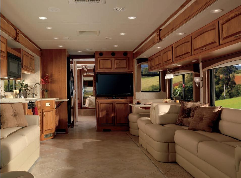 Rv Ceiling Decorative Google Search Rv Ideas And
