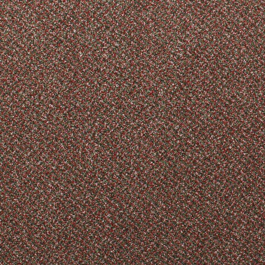 Best Heavy Duty Carpet Tiles Carpets With Images Stair Runner Carpet Carpet Runner Living 400 x 300