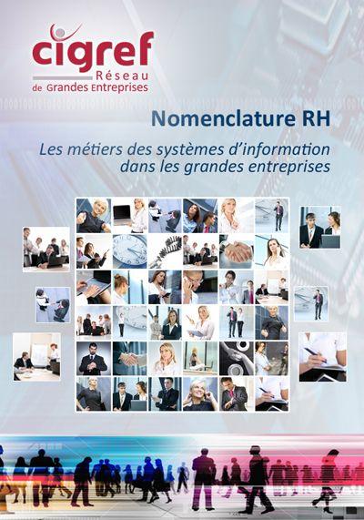 Nomenclature-RH-CIGREF