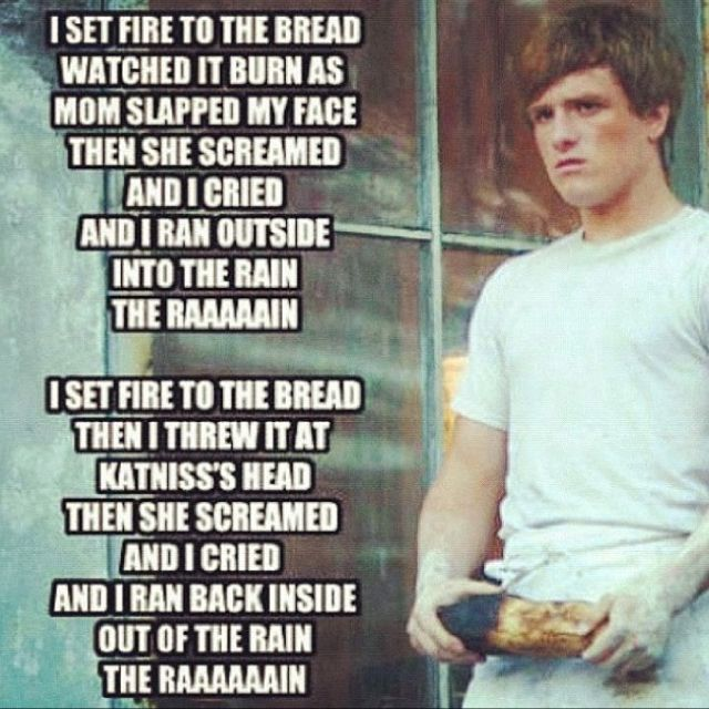 so many adele-hungergames jokes!