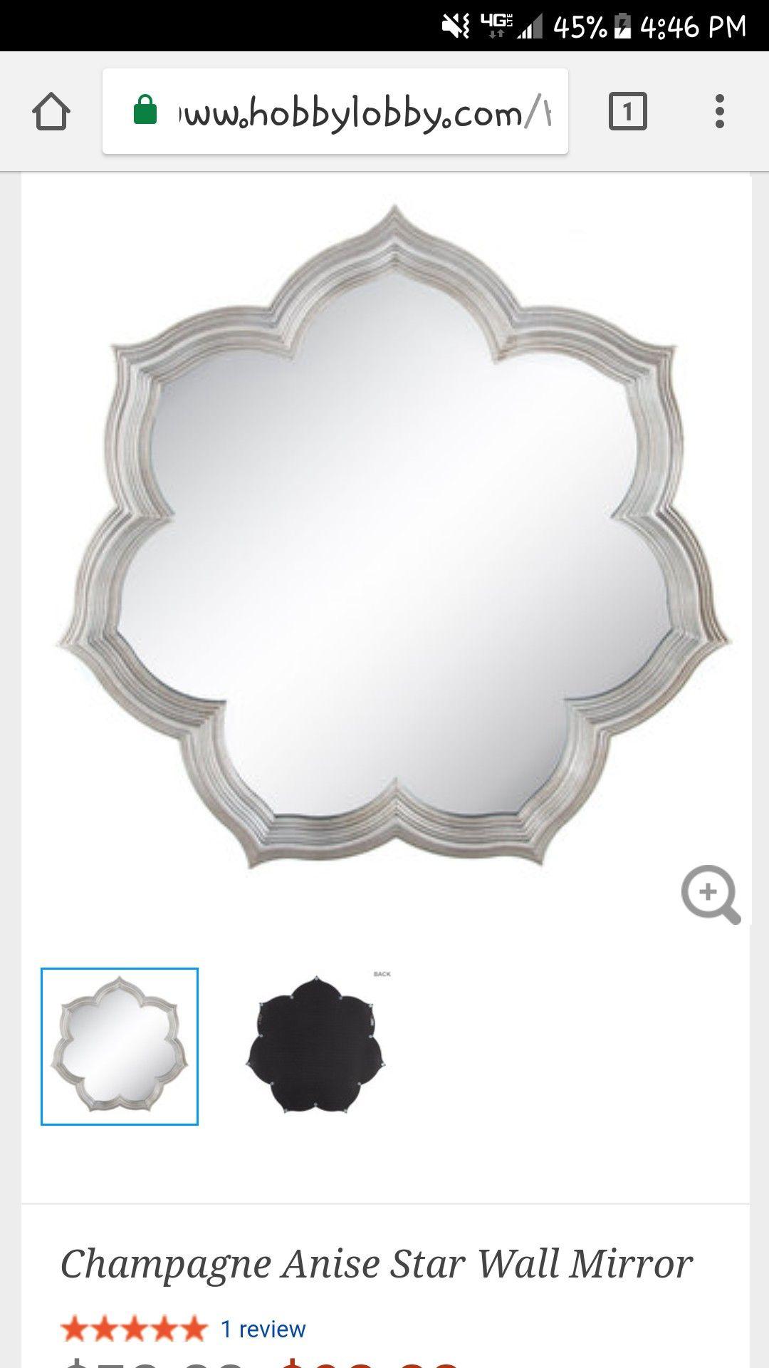 $40-HOBBY LOBBY-- https://www.hobbylobby.com/Home-Decor-Frames ...