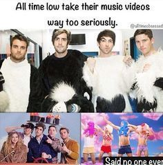 Can You Match The Song To The All Time Low Album? #lowalbum lolol except not really... #lowalbum Can You Match The Song To The All Time Low Album? #lowalbum lolol except not really... #lowalbum