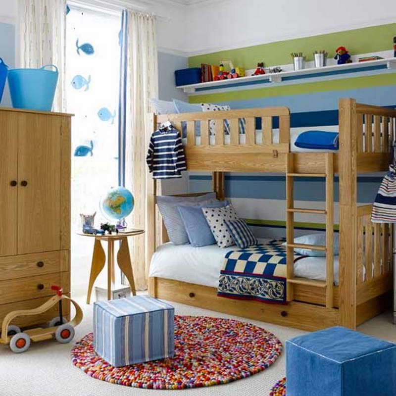 1000 images about kids room decor and idea on pinterest kid bedrooms kids bedroom designs and kids rooms boy bedroom ideas rooms