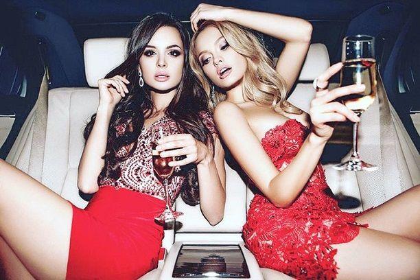 Richgirls.net.tc знакомства знакомства в одессе и одесской области без регистрации