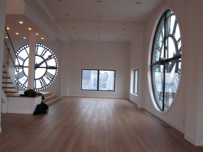 Best 25 Big Clocks Ideas On Pinterest Clock Ideas Wall