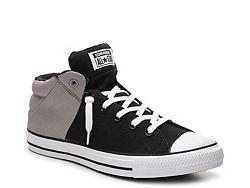 578761d8f61da9 Converse Chuck Taylor All Star Axel Mid-Top Sneaker - Mens ...