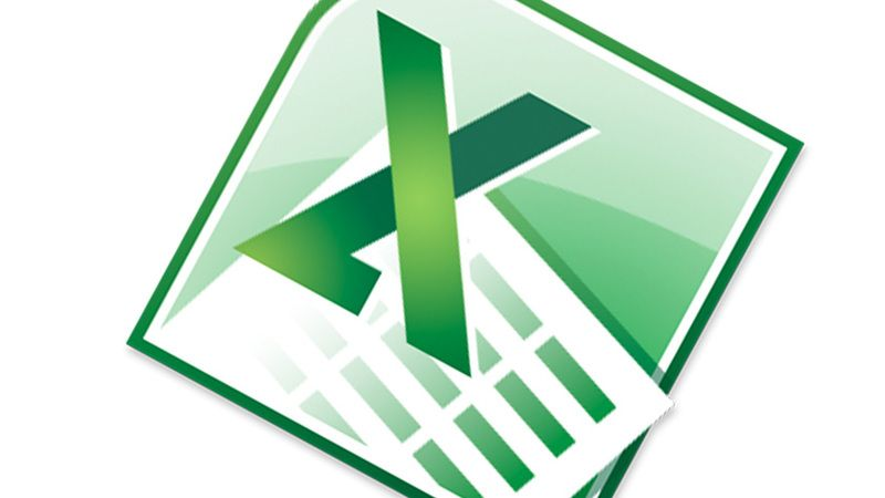 Basics of Excel 2010 Live and Learn Pinterest Microsoft excel