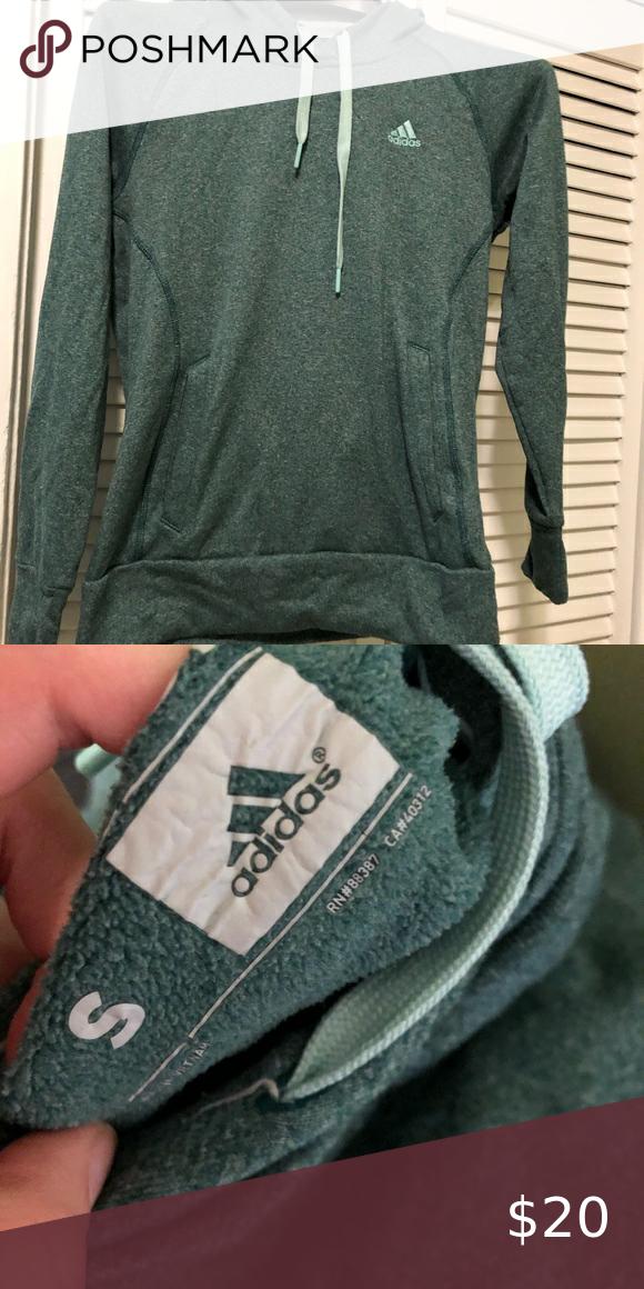 adidas hoodie rn 88387 ca 40312