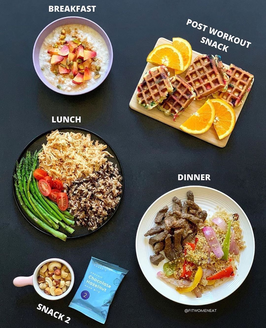 Day Of Eats Super Low Calorie Recipes Skinny Recipes Under 300 Calories Healthy Ca Low Calories Vegetarian Diet Recipes Low Calorie Meals Under 400 Calories