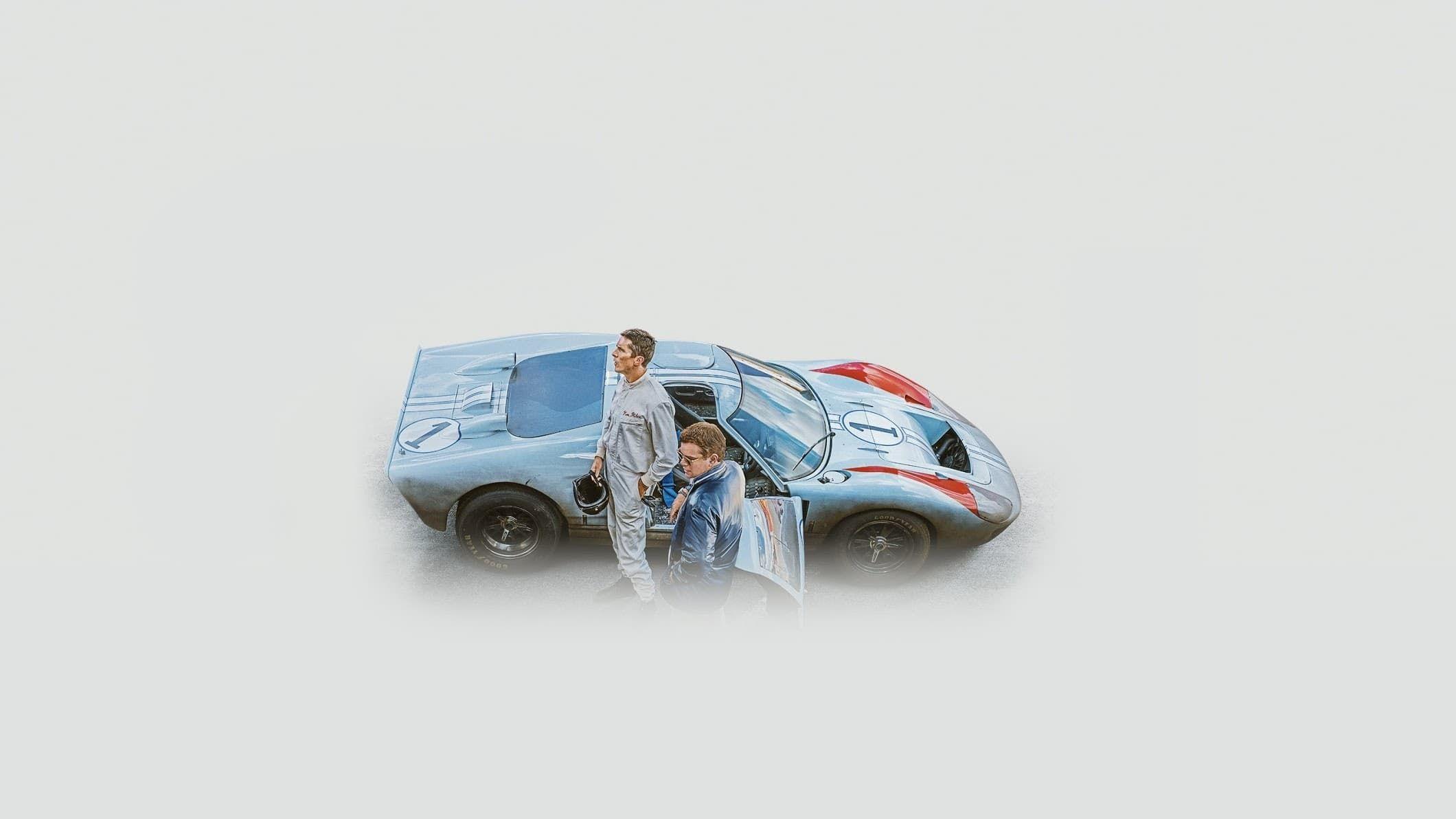 Ford V Ferrari 2019 Google Drive Movie Hd 1080p Fordvferrari