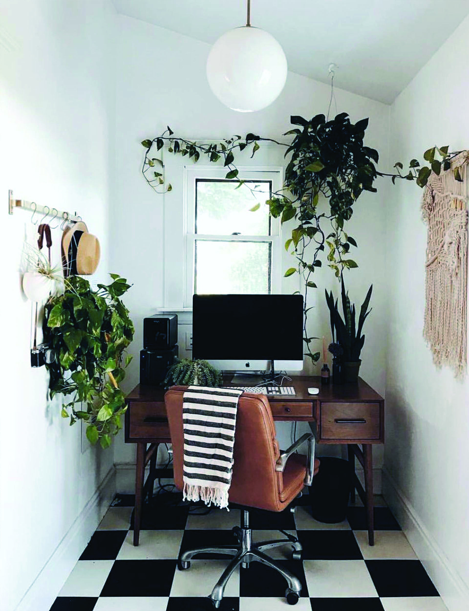 Small Office 10 Large Concept Ideas Homes Tre Home Office