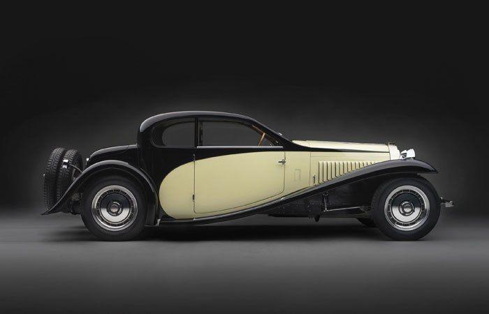 Bugatti Black Profile on mustang profile, shelby cobra profile, gt40 profile, alfa romeo profile, corvette profile, maserati profile, aventador profile, prius profile, land rover profile, ram profile,
