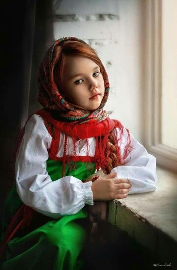 Community wall photos - 1,547 photos | VK | Kids fashion