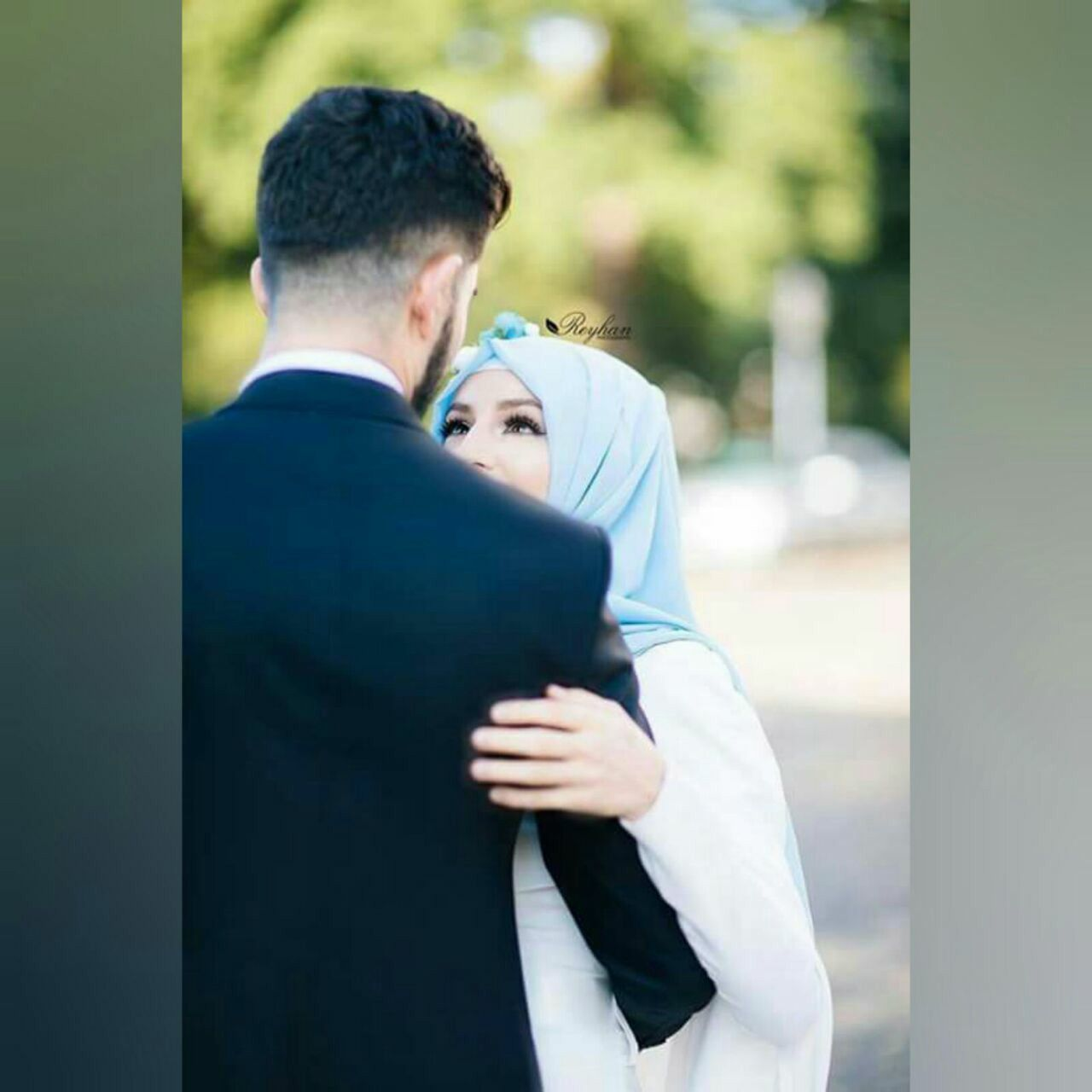 Pin By Adil Khan On Cam  Cute Muslim Couples, Muslim -8206