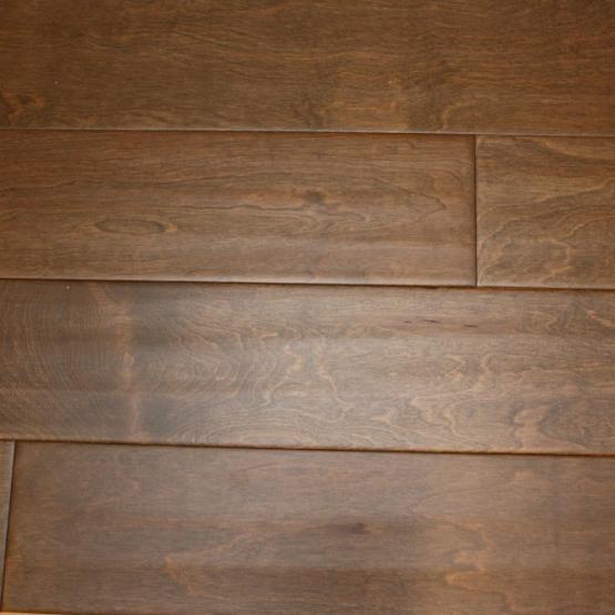 Birch Rocky Road 3 8 X 5 Hand Scraped Engineered Hardwood Flooring Engineered Hardwood Flooring Engineered Hardwood Hardwood