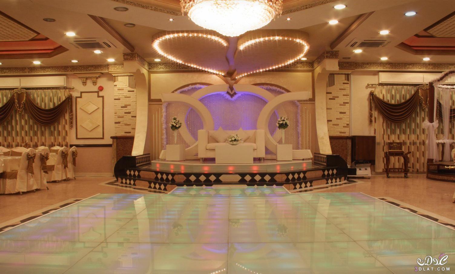 صالات افراح رائعة 2020 ارقى صالات الافراح Wedding Fair Grounds Candles