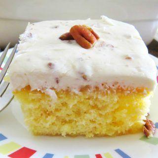 Elvis Presley Cake - Print