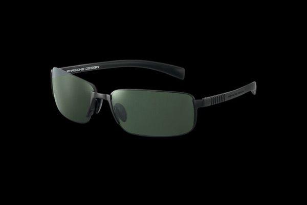 Porsche Design P´8485 Sunglasses