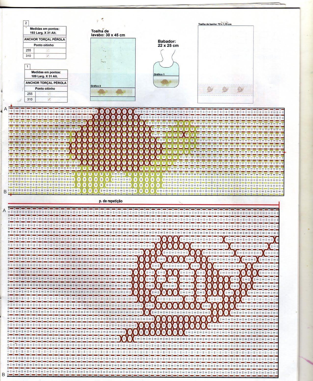 Pin de Clara Inés en punto oithino | Pinterest | Swedish weaving ...