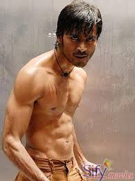 Dhanush six pack in polladhavan google search dhanush pinterest dhanush six pack in polladhavan google search altavistaventures Image collections